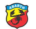 Abarth VIN decoder