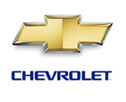 Chevrolet VIN decoder