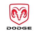 Dodge VIN decoder