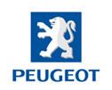 Peugeot VIN decoder