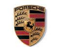 Porsche VIN decoder