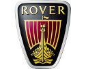 Rover VIN decoder