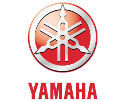 Get Yamaha VIN History Report | Yamaha Vindecoder